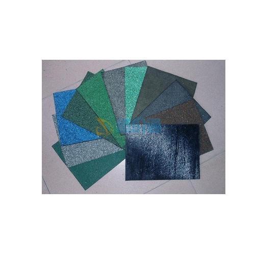 路桥专用塑性体(APP)沥青防水卷材图片