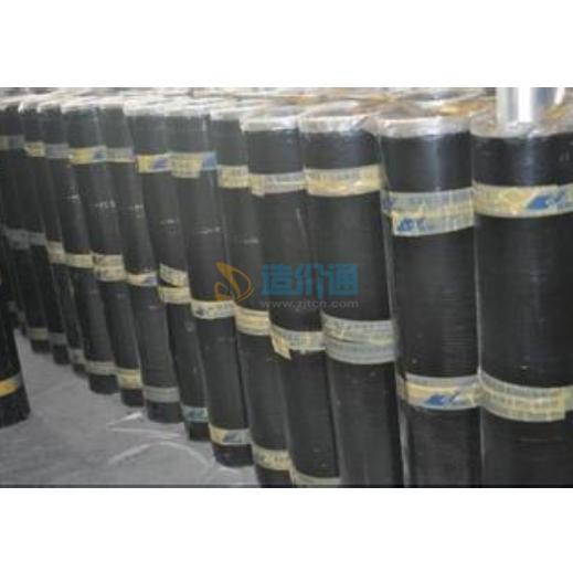 丙稀酸酯防水涂料图片
