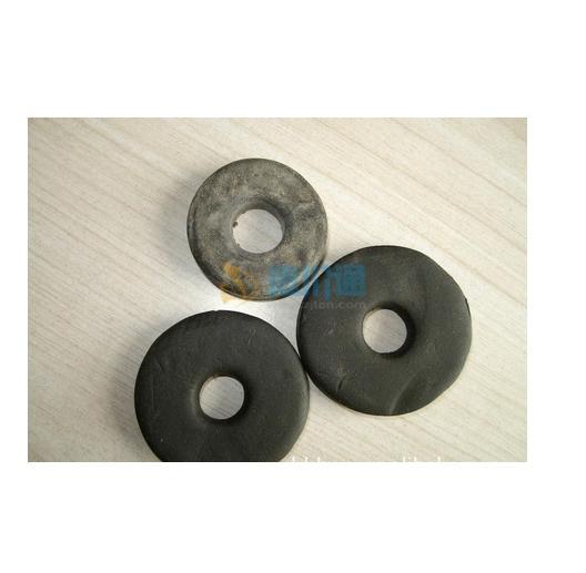 PVC排水管件-防漏环图片