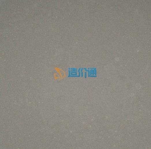超细水泥配套用高效减水剂图片