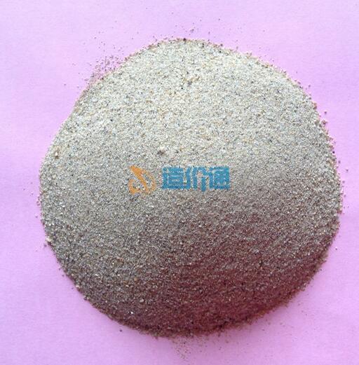 砂浆王图片