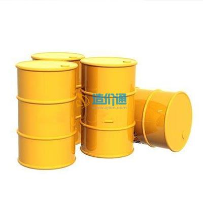 合成酯型抗燃液压油图片