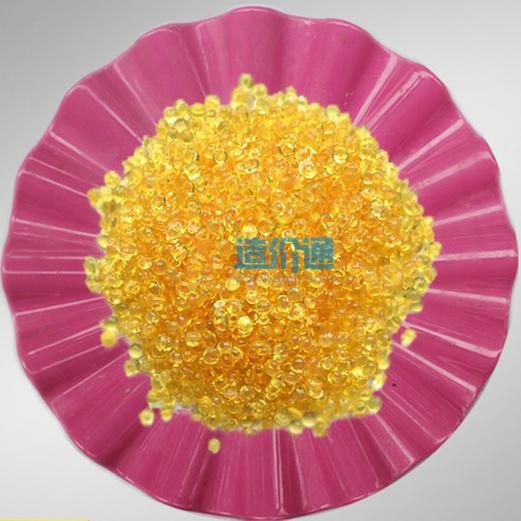 聚酰胺无毒涂料图片