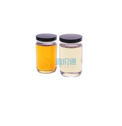 乙烯基酯树脂涂料图片