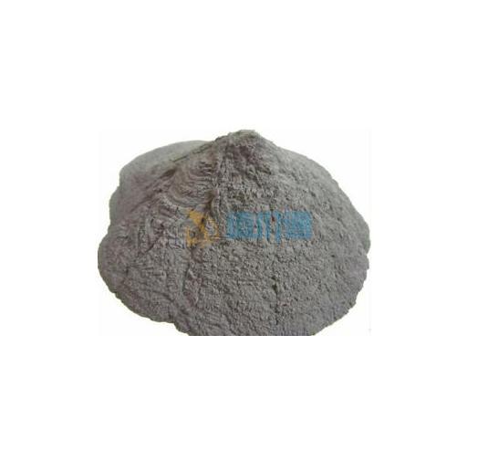 导电镍粉图片