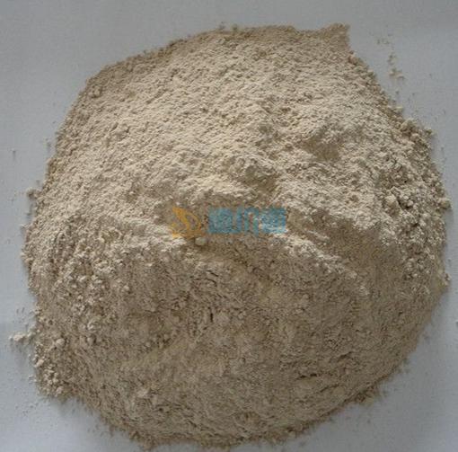 纳米负离子粉涂料用图片