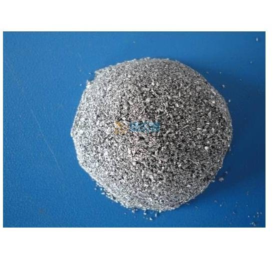 醇酸铝粉图片