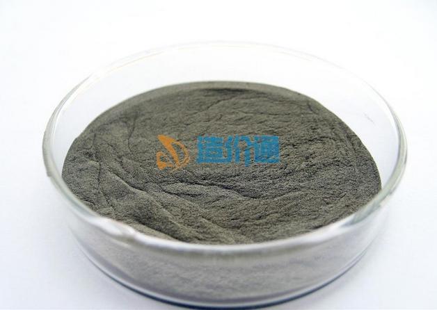 镍基合金粉图片