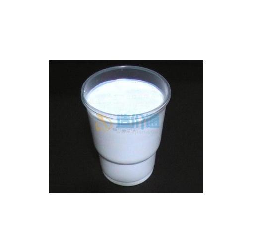 苯丙乳液图片