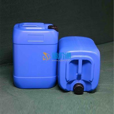 丙烯腈-丁二烯-苯乙烯塑胶(ABS)图片