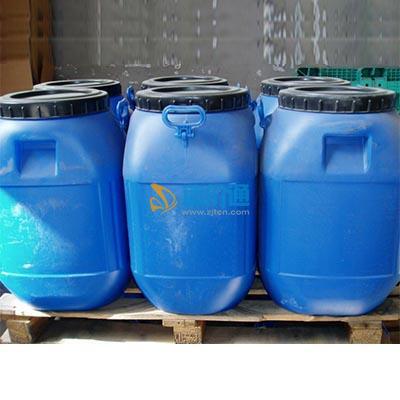 丙烯酸酯共聚乳液(丙乳)图片