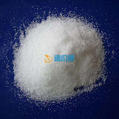 磷酸二氢氨(一氨)图片