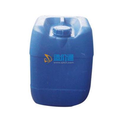 磷酸三丁酯图片
