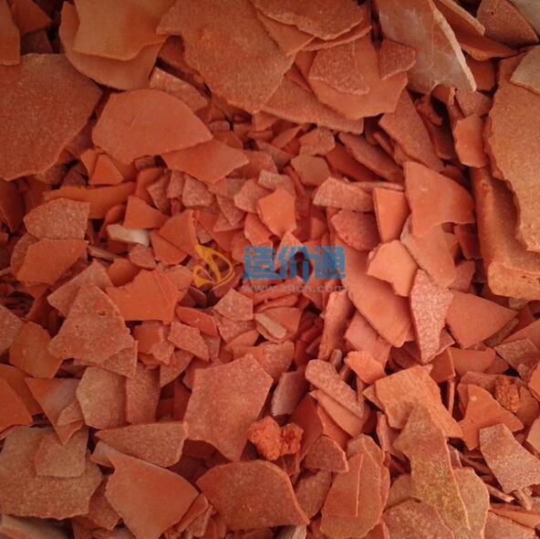 硫化碱图片