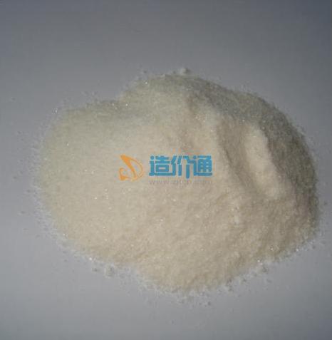 葡萄糖酸钠图片