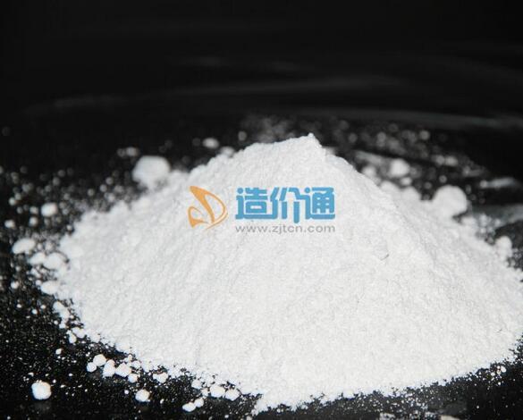 氢氧化镁阻燃剂图片