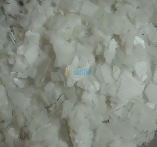 碳酸氢钠图片