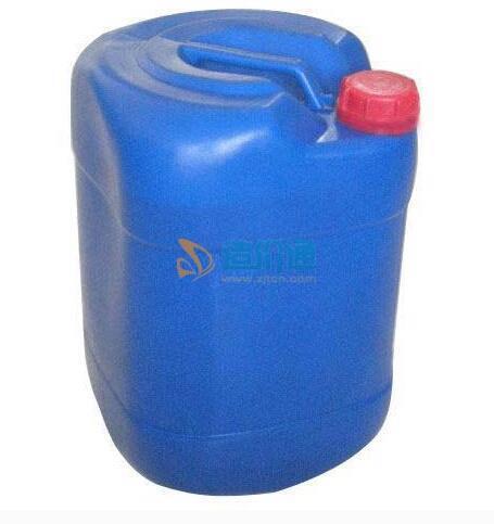 水解聚马来酸酐HPMA图片