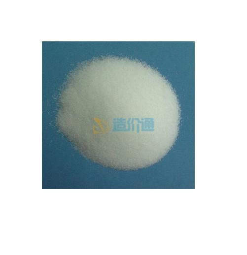 碳酸钾图片