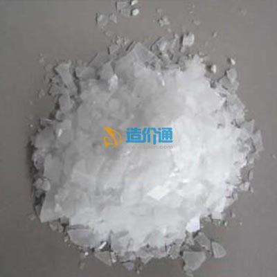 烷基酚聚氧乙烯醚图片