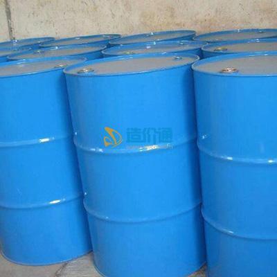 丙二醇甲醚丙酸脂图片