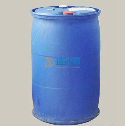 丙酸钠图片