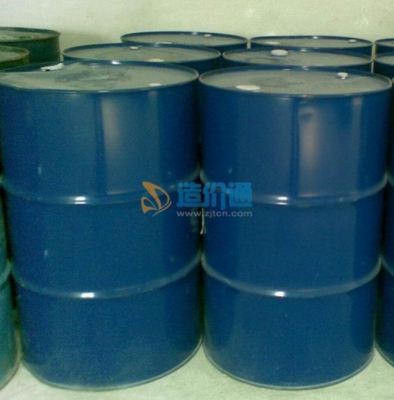 醋酸乙酯图片
