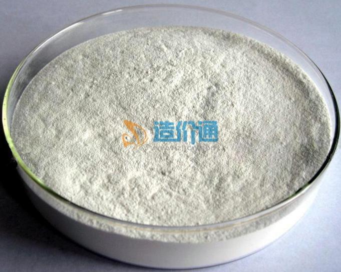 淀粉醚(三维)图片