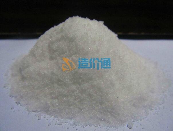 氟硅酸镁图片