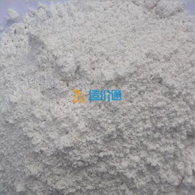 氟化钙图片