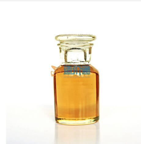 AOS(ɑ-烯基磺酸钠)图片