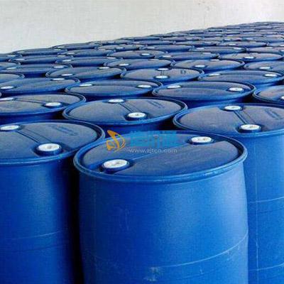 甲醇钠图片