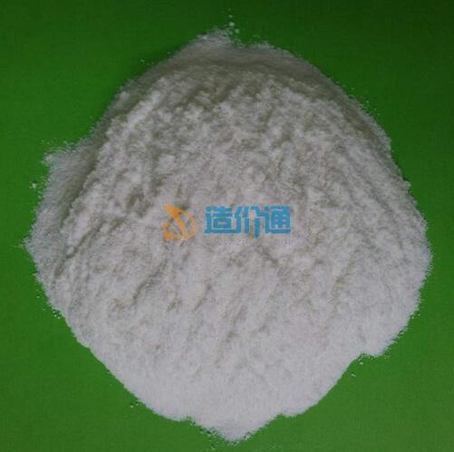 甲酸钙图片