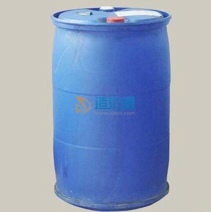 氯化十二烷基二甲基苄基铵1227图片
