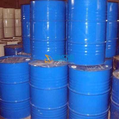 磷酸三乙酯图片