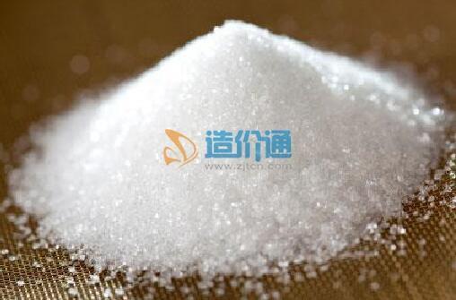 柠檬酸钠图片