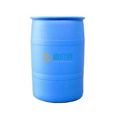 3-巯基丙酸甲酯图片