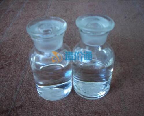 石油醚60-90图片