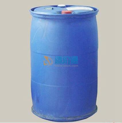 四氯化钛图片