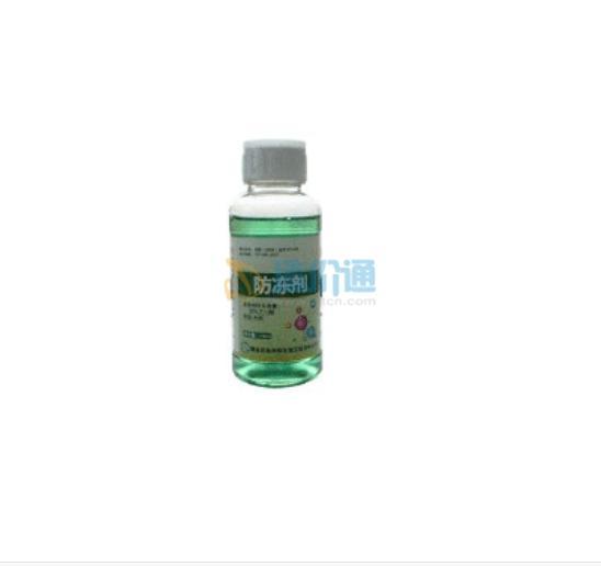 高效复合防冻剂图片