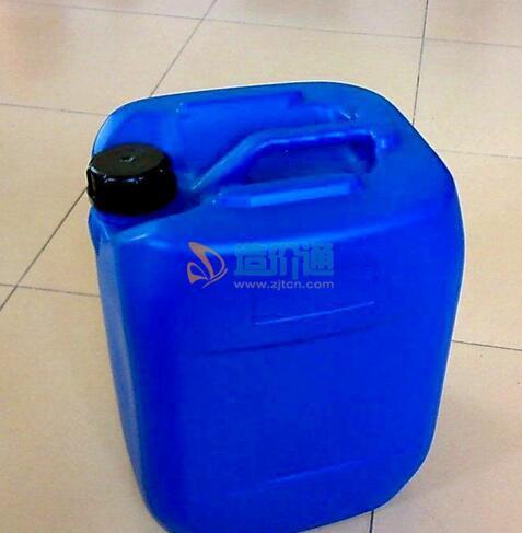 GCFMJ高效防腐蚀剂图片