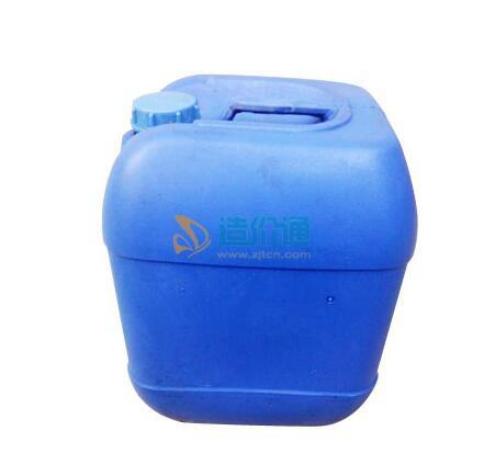 SHOWERPLUG浴室透明防漏剂图片