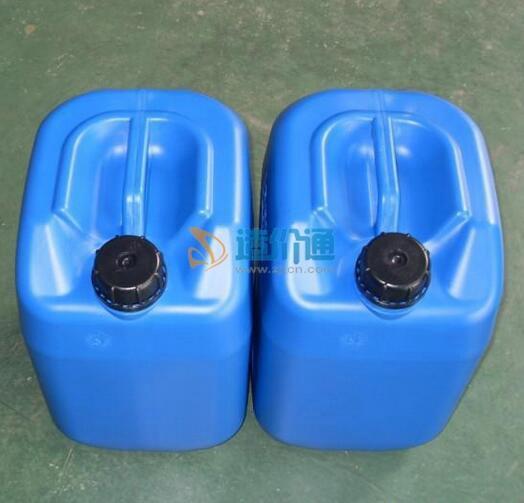 防水护理液图片
