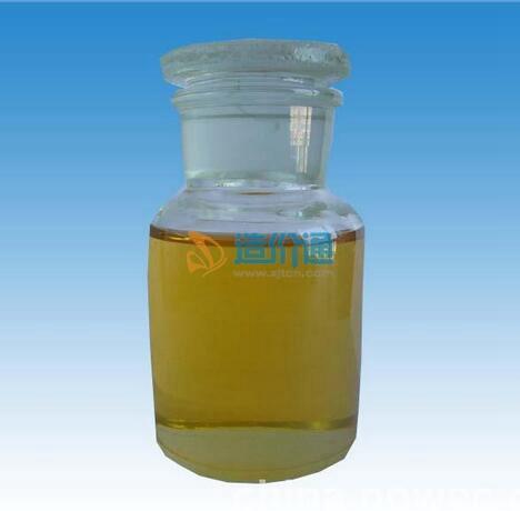 型复合剂图片