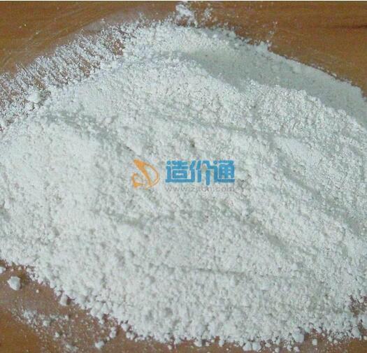 干混砂浆专用石膏缓凝剂图片