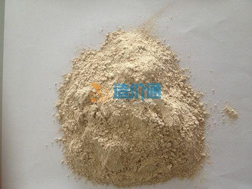 沸石抗裂减缩剂图片