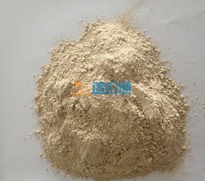 聚合物柔性抗裂剂图片