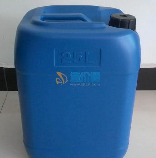 除油、除锈磷化剂图片