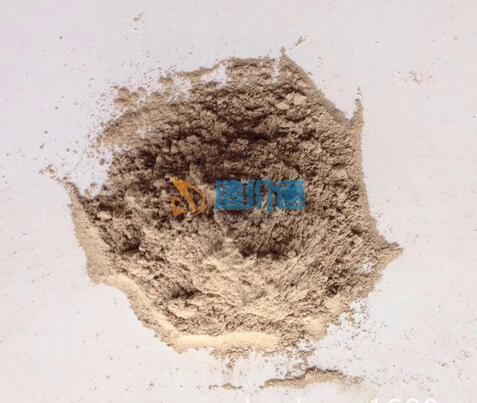 SY-G型高性能混凝土改性密实剂图片