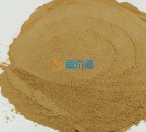 木质素磺酸钠图片